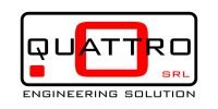 quattro_srl_engineering_solution_border